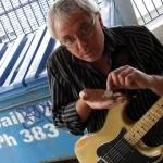 Phil McLaughlin